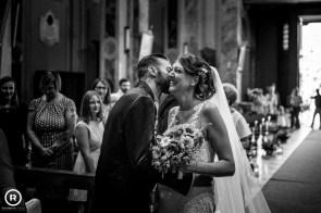 sottovento-lagodicomo-matrimonio-foto (19)
