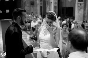 sottovento-lagodicomo-matrimonio-foto (22)