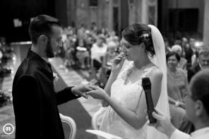sottovento-lagodicomo-matrimonio-foto (24)