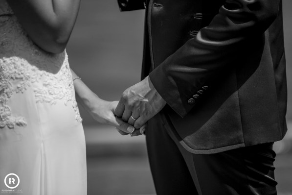 sottovento-lagodicomo-matrimonio-foto (32)
