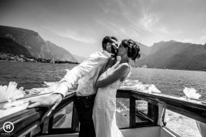 sottovento-lagodicomo-matrimonio-foto (34)