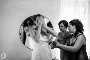 sottovento-lagodicomo-matrimonio-foto (6)