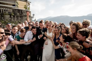 sottovento-lagodicomo-matrimonio-foto (66)
