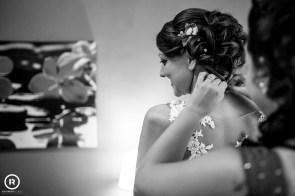 sottovento-lagodicomo-matrimonio-foto (7)