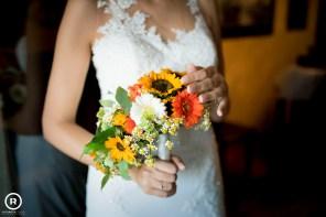 sottovento-lagodicomo-matrimonio-foto (9)