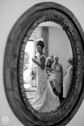 villa-balbianello-lakecomo-wedding-photos (13)