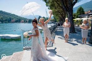 villa-balbianello-lakecomo-wedding-photos (18)