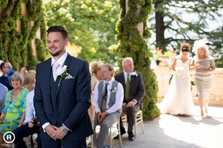 villa-balbianello-lakecomo-wedding-photos (25)