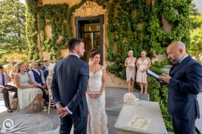 villa-balbianello-lakecomo-wedding-photos (28)