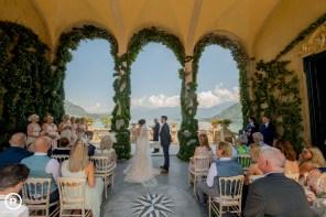villa-balbianello-lakecomo-wedding-photos (31)