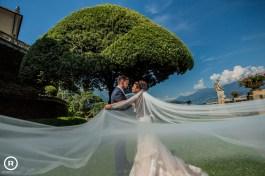 villa-balbianello-lakecomo-wedding-photos (44)