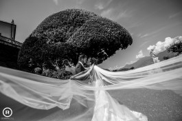villa-balbianello-lakecomo-wedding-photos (45)