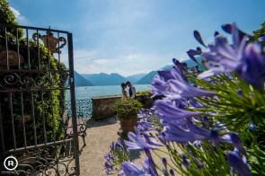 villa-balbianello-lakecomo-wedding-photos (54)