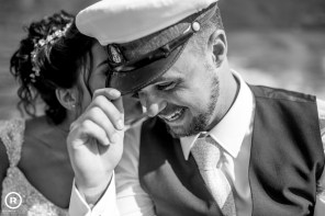 villa-balbianello-lakecomo-wedding-photos (63)