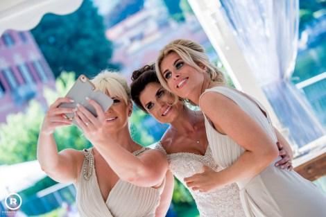 villa-balbianello-lakecomo-wedding-photos (73)