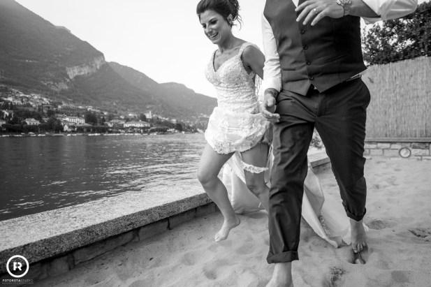 villa-balbianello-lakecomo-wedding-photos (83)