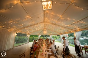 villa-balbianello-lakecomo-wedding-photos (88)