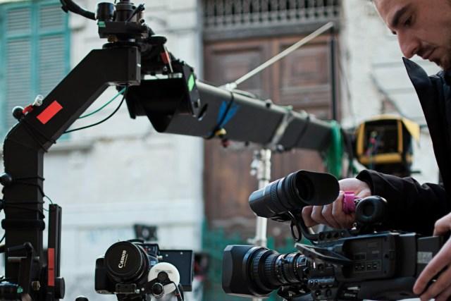 Luigi Scaglione - Video Aziendale