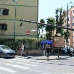 sul-set-jimmy Luigi Scaglione - Oltrecielo.com