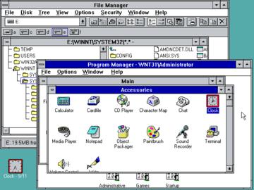 windows_nt_31