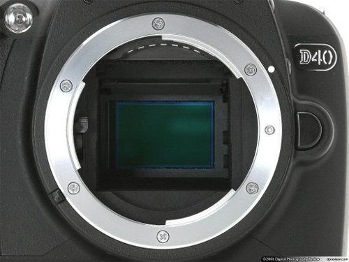 lensmount02