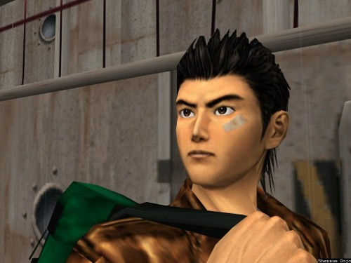 Shenmue__210