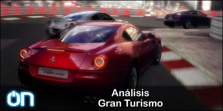 analisis_granturismo_psp