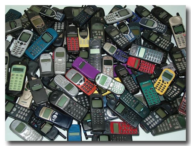 mobile-phones_cmyk