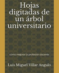 https://www.amazon.es/Hojas-digitadas-árbol-universitario-profesión/dp/1521927235/ref=sr_1_1?s=kitchen&ie=UTF8&qid=1501582073&sr=8-1&keywords=hojas+digitadas+de+un+árbol+universitario