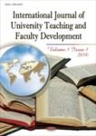 Transformaciones-universitarias-decaídas