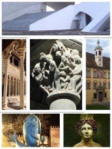 Clasificaciones cimeras de universidades