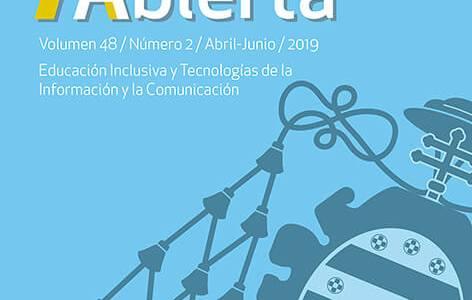 Análisis factorial de las actitudes de niños de 6 a 16 años con dispositivos auditivos hacia la educación inclusiva
