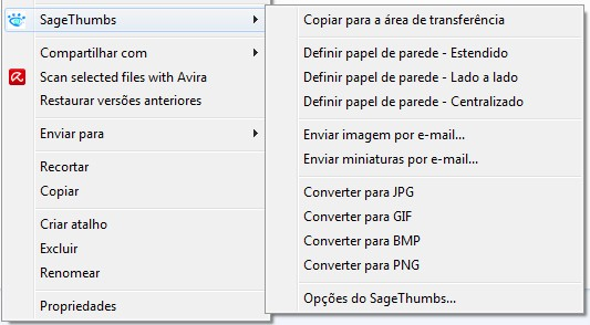 sage-thumbs-context-menu