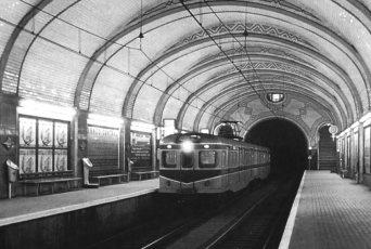 estación_metro_virreiamat