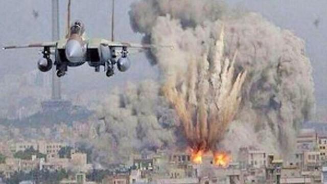 Resultado de imagen para estado islamico guerra