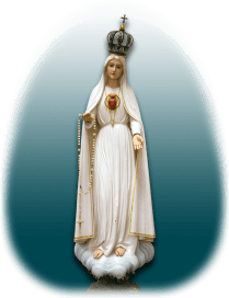 OurLadyofFatimafour