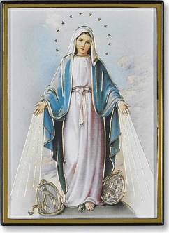 our_lady_of_the_miraculous_medal_magnetic_frame__93466-1410020457-1280-1280