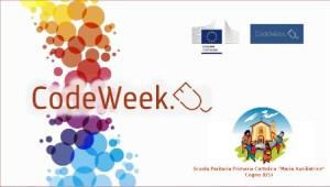codeweek
