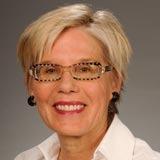 Ann-Henderson-CEO