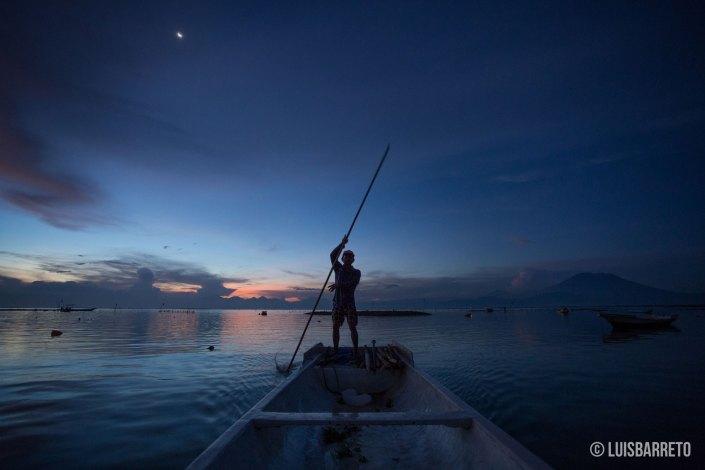 Bali l Luis Barreto l Photography