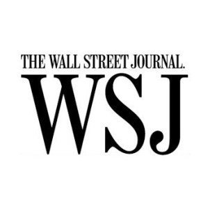 WSJ-Logo-square
