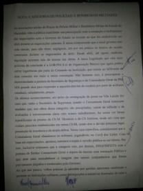foto 4 (2)
