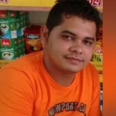 Jovem morreu em grave acidente na MA-006