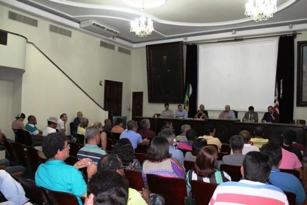 Policiais Civis deliberam por nova Assembleia Geral no dia 18/09.
