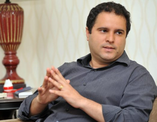 entrevista_jornal_imparcial_050913_ma-84