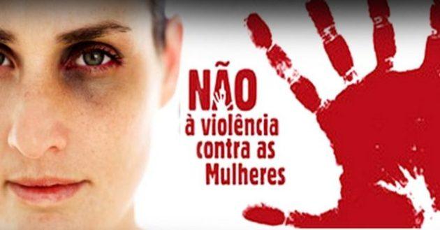 violencia-contra-mulher-_-redacao-enem
