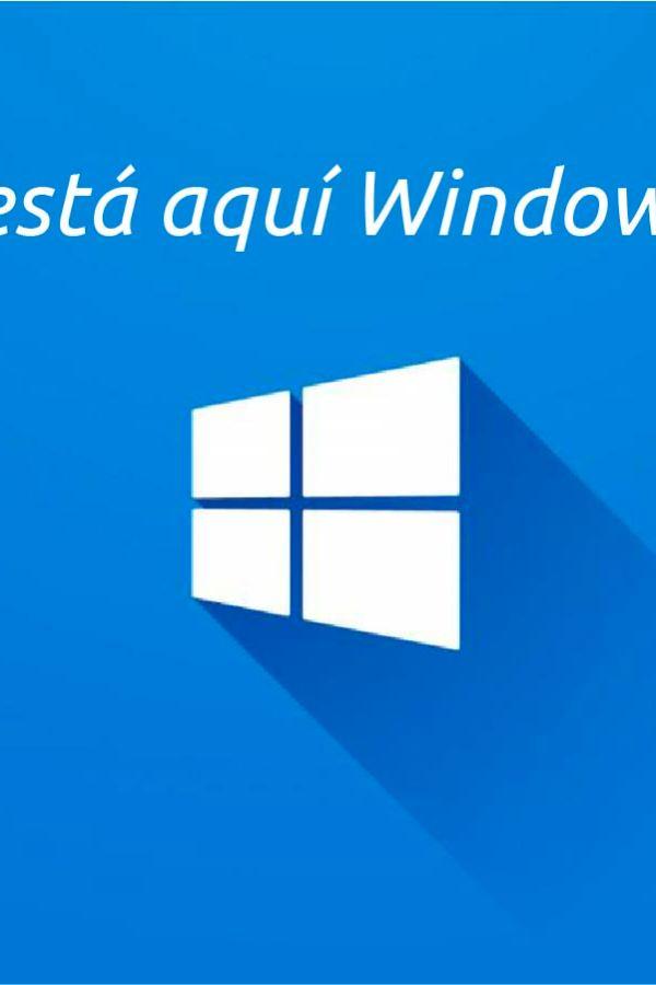 Windows 81