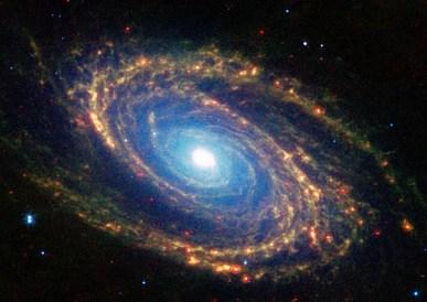 spiralgalaxyHuge