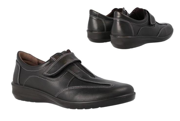 772abce4 Luisetti, fabricante nacional de calzado | ¡Bienevenid@ a nuestro blog!
