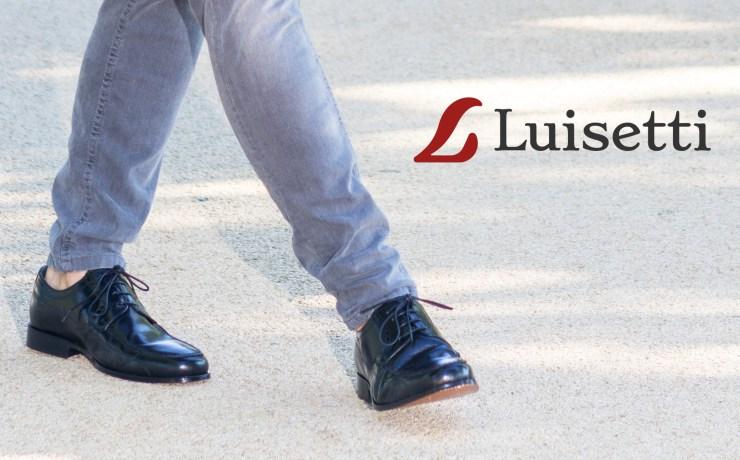 9581380ffa Zapatos cordones vestir hombre - Categoría - Luisetti Blog